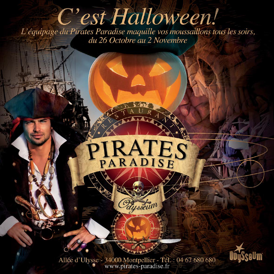 20 placedelacom affiche pirates paradise halloween.jpg