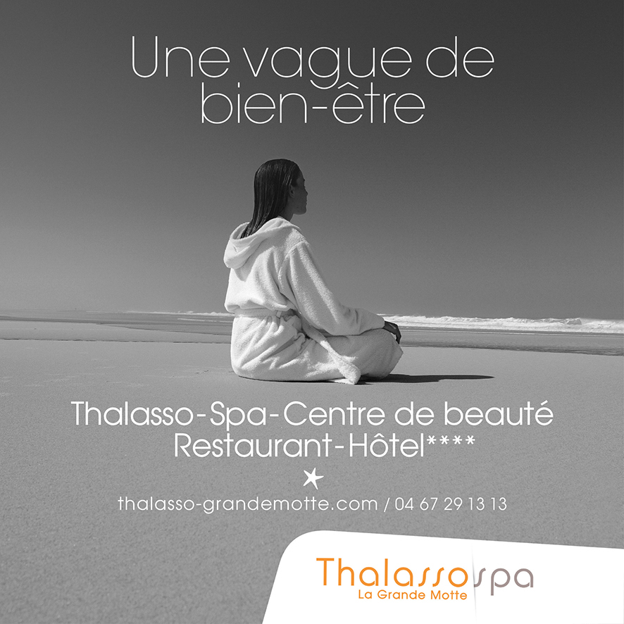 47 placedelacom affiche thalasso spa vague.jpg