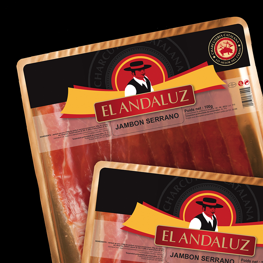 7 placedelacom packaging el andaluz.jpg